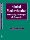 Global Modernization