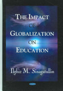 The Impact of Globalization on Education