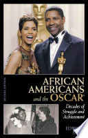 African Americans and the Oscar