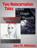 Two Reincarnation Tales [Pdf/ePub] eBook