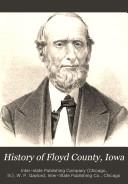 History of Floyd County, Iowa