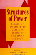 Pdf Structures of Power