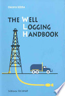 Well Logging Handbook