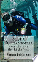 Scuba Fundamental Book PDF