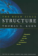 The Road Since Structure