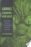 Ghouls  Gimmicks  and Gold