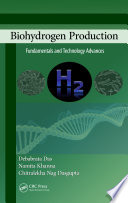 Biohydrogen Production