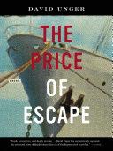 Pdf The Price of Escape