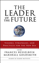 The Leader of the Future 2 ebook
