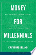 Money for Millennials