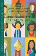 Internationalism in Children s Series