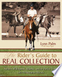 The Rider s Guide to Real Collection