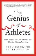 The Genius of Athletes