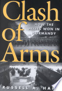 Clash of Arms
