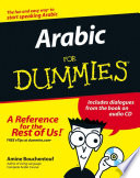 List of Dummies Que Significa E-book