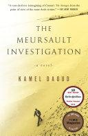 Pdf The Meursault Investigation Telecharger
