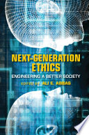Next Generation Ethics