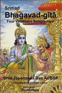 Srimad Bhagavad Gita Volume 2 Book PDF