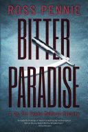 Bitter Paradise Pdf