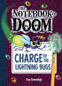 Charge of the Lightning Bugs: #8