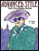 Advanced Style: The Coloring Book - Ari Seth Cohen - Google Books
