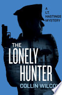 The Lonely Hunter