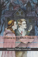 Free Download Dreams in the Witch-House Book