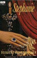 Stephanie Or A Previous Existence