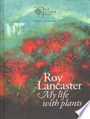 Roy Lancaster