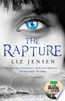 The Rapture Book
