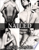 Nailed   Complete Series