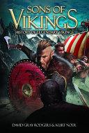 Sons of Vikings