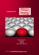 STAND OUT BY PERSONAL BRANDING ebook
