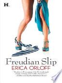 Freudian Slip