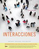 Interacciones, Enhanced