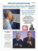 Harmonica for Fun and Health [Pdf/ePub] eBook