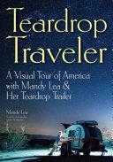 Teardrop Traveler [Pdf/ePub] eBook