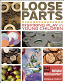 Loose Parts ebook