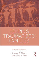 Helping Traumatized Families