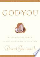 God In You Book PDF