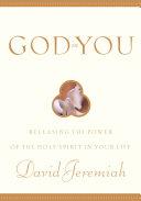 God in You Pdf