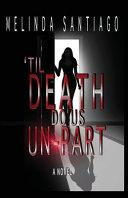 Til Death Do Us Un Part Book