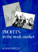 Profits in the Stock Market