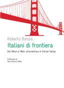 Italiani di frontiera