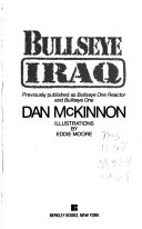 Bullseye Iraq