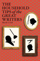 The Household Tips of the Great Writers Pdf/ePub eBook