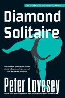 Diamond Solitaire Pdf/ePub eBook