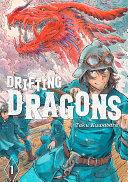 Drifting Dragons Pdf