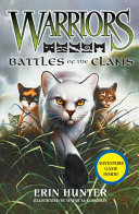 Warriors: Battles of the Clans Pdf