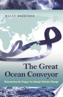 The Great Ocean Conveyor Book